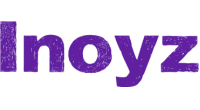 Inoyz logo