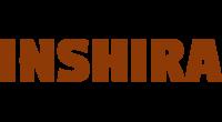 Inshira logo