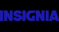 Insignia logo