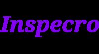 Inspecro logo