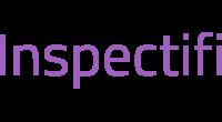 Inspectifi logo