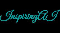 InspiringAI logo