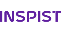 Inspist logo