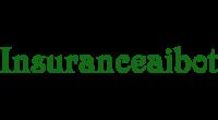 Insuranceaibot logo
