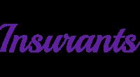 Insurants logo