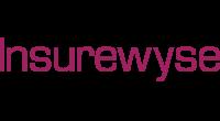 Insurewyse logo
