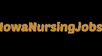 IowaNursingJobs logo