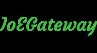IoEGateway logo
