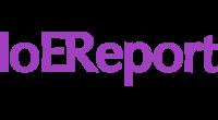 IoEReport logo