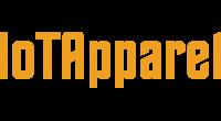 IoTApparel logo