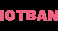IoTBan logo