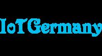 IoTGermany logo