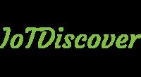IoTDiscover logo