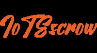 IoTEscrow logo