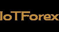 IoTForex logo