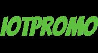 IoTPromo logo