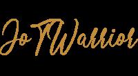 IoTWarrior logo