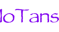 IoTans logo