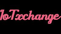 IoTxchange logo