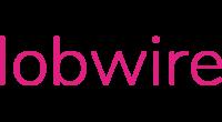 Iobwire logo
