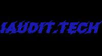 Iaudit logo