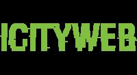 Icityweb logo