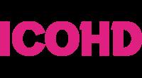 Icohd logo