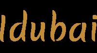 Idubai logo