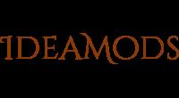 IdeaMods logo
