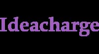 Ideacharge logo