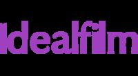 Idealfilm logo