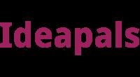 Ideapals logo