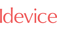 Idevice logo