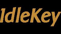 IdleKey logo