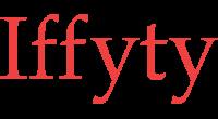 Iffyty logo