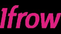 Ifrow logo