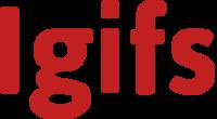 Igifs logo