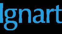 Ignart logo