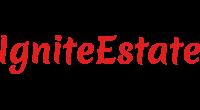 IgniteEstate logo