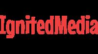 IgnitedMedia logo