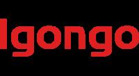 Igongo logo