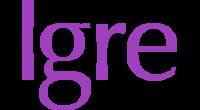 Igre logo