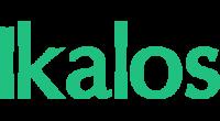 Ikalos logo
