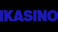 iKasino logo