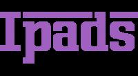 Ipads logo