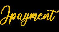 Ipayment logo