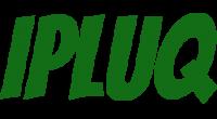 Ipluq logo