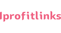 Iprofitlinks logo