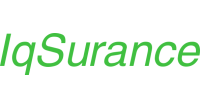 IqSurance logo