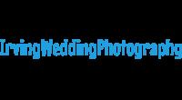IrvingWeddingPhotography logo